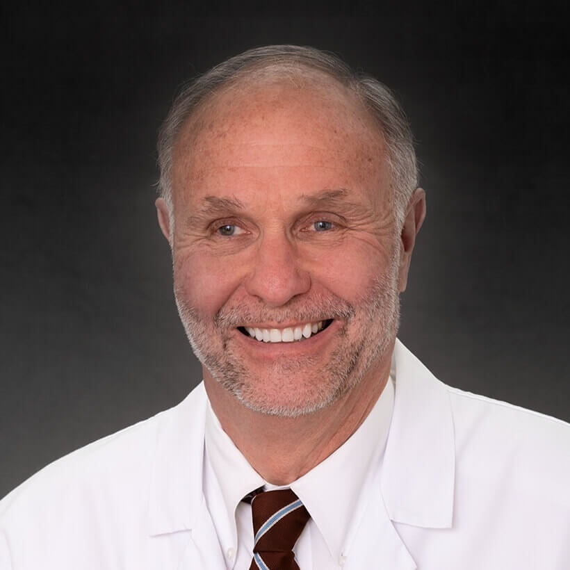 Herbert H  Beck III, MD   Gynecologic Oncologist   Chicago, IL   CTCA