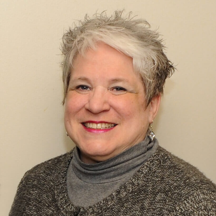 Uterine Cancer Patient Story   Hear from Anne S    CTCA