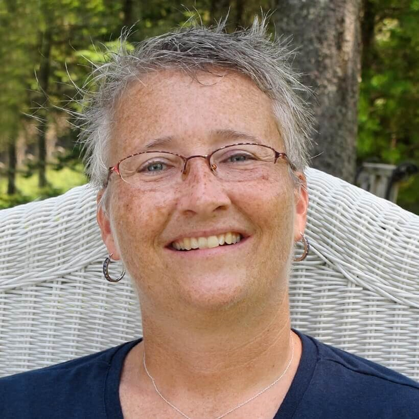 Stories from Patients with Breast, Lung and Other Cancers   CTCA