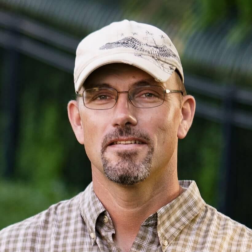Hodgkin Lymphoma Cancer Patient Story | Stephen H  | CTCA