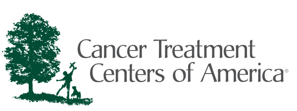 Cancer Treatment Centers of America®, Chicago | CTCA