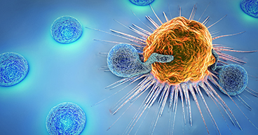 Five things you should know about CAR T-cell therapy | CTCA