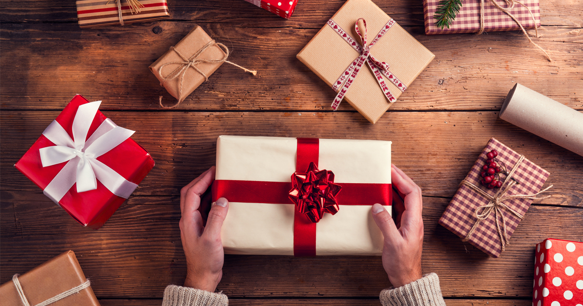 Holiday Or Anytime Gift Ideas For A Cancer Patient